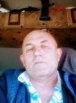misha , 54  , Cherepovets