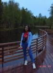 Anzhela, 18, Novyy Urengoy