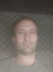 Denis, 26, Russia, Tolyatti