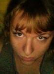 Alina, 29  , Berezniki