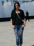 Miya, 37  , Saint Petersburg