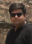 Dheeraj, 26 лет, Indore