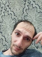 Roman, 32, Russia, Maykop