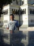 Igor , 44, Moscow