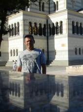 Igor , 44, Russia, Moscow