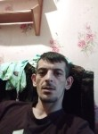 Fijfgjjgfh, 29  , Volsk