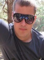 Александр, 39, Ukraine, Petropavlivka