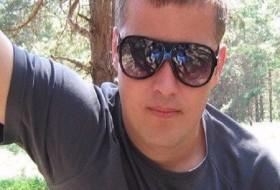 Александр, 39 - Just Me
