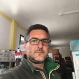 andrra, 41  , Castel di Sangro