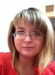 Anastasiya Rolshchikova, 28  , Beloretsk