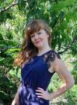 Alina, 43, Odessa
