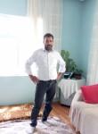 Abdurrahman, 45  , Beylikduezue