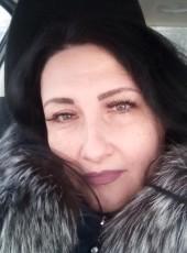 Natalya, 45, Ukraine, Kiev