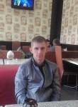 Dmitriy, 35  , Shakhty