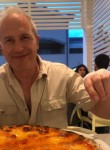Сергей, 52 года, Волгоград