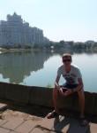 Стас, 31  , Kiev