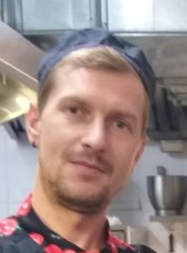 Стас, 32, Ukraine, Kiev