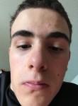 Steven , 18, Kirchberg