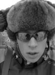 wii, 37, Novorossiysk