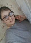 Alyena, 18  , Kartaly