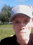 Dmitriy, 50  , Usinsk