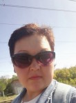 Nadezhda , 18  , Korkino