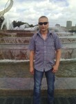Artyem, 33  , Balti