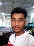 Taju Taju, 24  , Jessore