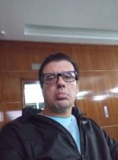 Carlos, 52, Argentina, Mar del Plata
