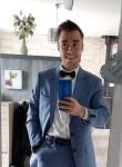 Marco, 20  , Charleville-Mezieres