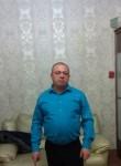 Vova, 45  , Mazyr