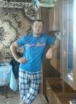 vanya, 35  , Drochia