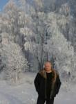 Sergey, 40  , Yasnogorsk