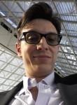 Riccardo, 35  , Cavenago di Brianza