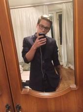 Adel, 22, Russia, Kazan