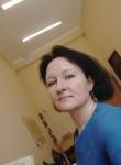Ariana, 39  , Moscow