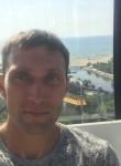 Egor, 31, Komsomolsk-on-Amur