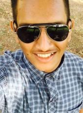 hasith, 23, Sri Lanka, Colombo