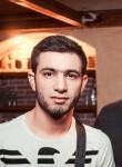 Ruslan, 28, Moscow