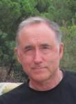 Oleg, 62  , Obninsk
