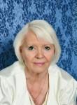 Lyudmila, 67  , Omsk