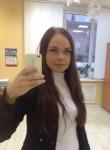 Lyuba, 31  , Druzhnaya Gorka