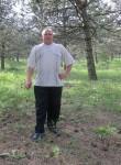 Yuriy, 42  , Novorossiysk