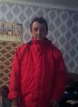 sanya, 47  , Odessa