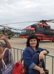 Natalya, 46  , Moscow