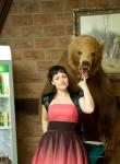 Galina, 42, Samara