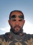 Aouam, 39, El Hadjar