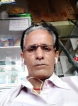 Rakeshdubey, 45  , Balaghat