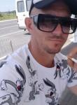 Dmitriy, 36, Kiev