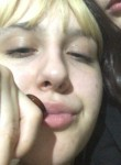 Lizok, 21, Elista